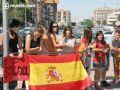 La selección llega a Murcia - 5