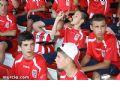 Fútbol Infantil Totana - 13