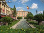 Fotos de la ciudad de Murcia - 6