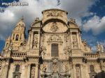 Fotos de la ciudad de Murcia - 8