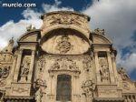 Fotos de la ciudad de Murcia - 9