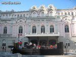 Fotos de la ciudad de Murcia - 13