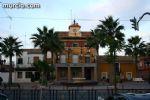 Fotos de Las Torres de Cotillas - 8