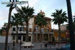 Fotos de Las Torres de Cotillas - 9