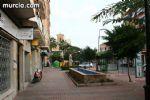 Fotos de Las Torres de Cotillas - 13