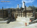 Fotos de Puerto Lumbreras - 4