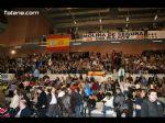 Mitin Rajoy - 6