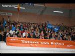 Mitin Rajoy - 12
