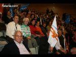 Mitin Rajoy - 14