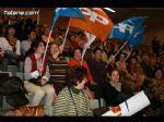 Mitin Rajoy - 15