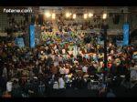 Mitin Rajoy - 18