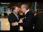 Mitin Rajoy - 22