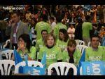 Mitin Rajoy - 25