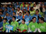Mitin Rajoy - 32