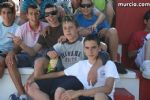 Torneo Futbol Totana - 4