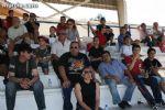 Torneo Futbol Totana - 5