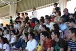 Torneo Futbol Totana - 7