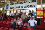 Torneo Futbol Totana - 11