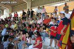 Torneo Futbol Totana - 15