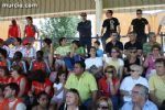 Torneo Futbol Totana - 19
