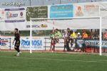 Torneo Futbol Totana - 28