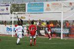 Torneo Futbol Totana - 33