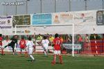Torneo Futbol Totana - 34