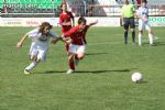 Torneo Futbol Totana - 36