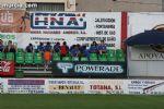 Futbol Ciudad de Totana - 2