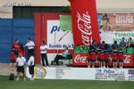 Futbol Ciudad de Totana - 3