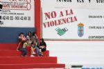 Futbol Ciudad de Totana - 4