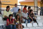 Futbol Ciudad de Totana - 5