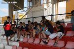 Futbol Ciudad de Totana - 8
