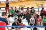 Futbol Ciudad de Totana - 10