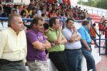 Futbol Ciudad de Totana - 11