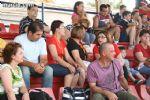 Futbol Ciudad de Totana - 15