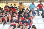 Futbol Ciudad de Totana - 17