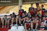 Futbol Ciudad de Totana - 18
