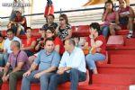 Futbol Ciudad de Totana - 19