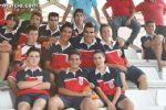 Futbol Ciudad de Totana - 20