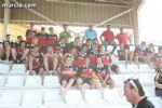 Futbol Ciudad de Totana - 21