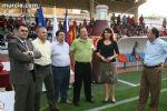 Futbol Ciudad de Totana - 27