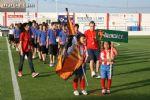Futbol Ciudad de Totana - 31