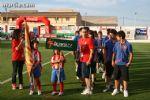Futbol Ciudad de Totana - 32