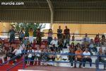 Futbol Ciudad de Totana - 33