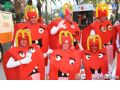 Carnavales de Totana - 541