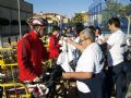 Dia de la bicicleta - 3