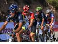 Vuelta ciclista a España - 11