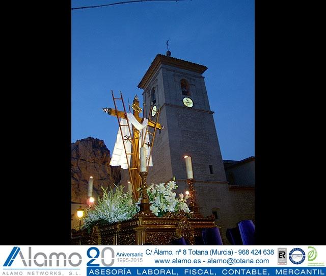 Semana Santa 2006 - 2