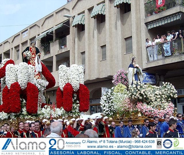 Semana Santa 2006 - 10